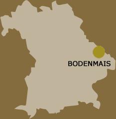 Bayerischer Wald Karte Kostenlos.Preisliste Für Einzelzimmer Doppelzimmer Appartements Und Suiten